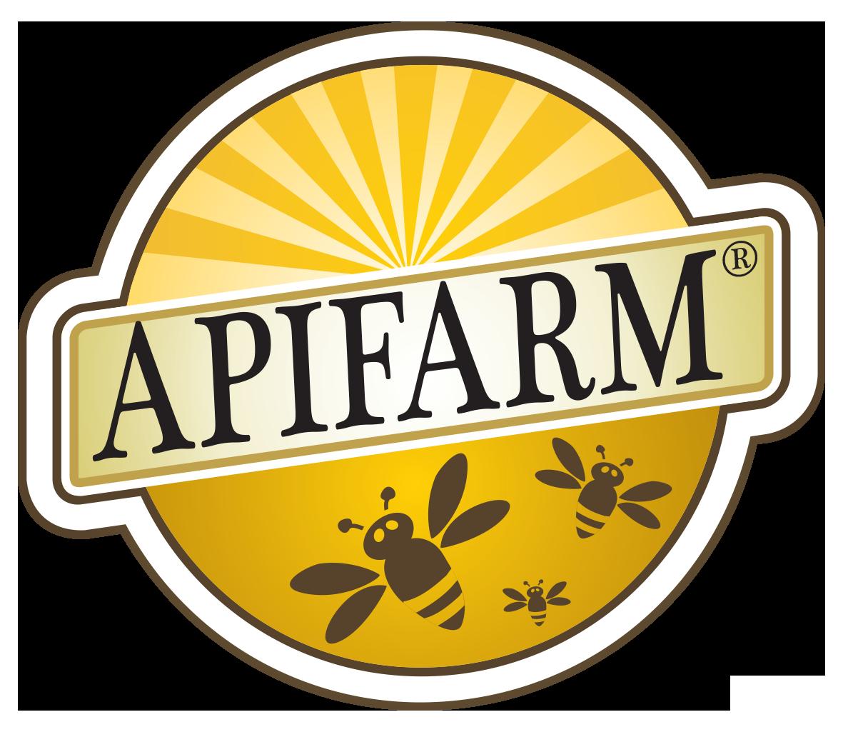 Apifarm
